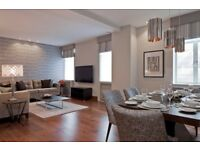 SUUPER LUXURY two bedroom apartment *** CALL TO VIEW ***