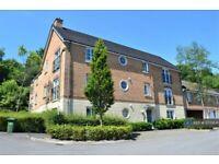 1 bedroom flat in Fford Y Boncath, Ystrad Mynach, CF82 (1 bed) (#1070641)