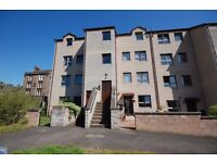 16 Rosebank Mews Dundee DD3 6PS Two Bedroom Top Floor Apartment £450.00 PCM
