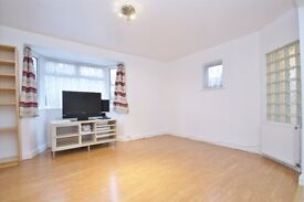 Newly Refurbished Five Bedroom House East Acton W3