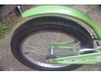 GIANT Gloss 9 years+ girls bike
