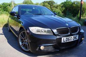 BMW 3 SERIES SPORT PLUS 318I