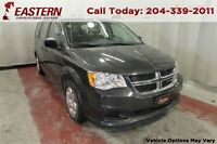 2012 Dodge Grand Caravan SE 3.6L V6 A/C CRUISE REMOTE ENTRY USB