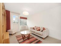 * 2 DOUBLE BED FLAT * SOME BILLS INCLUDED * EAT-IN KITCHEN * RIVER VIEWS * PIMLICO TUBE *