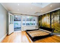 1 bedroom flat in Harringay Road, London, N15 (1 bed) (#753685)