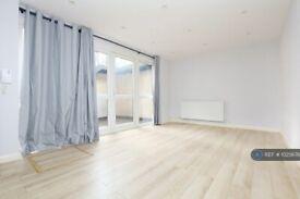 1 bedroom flat in Lyon Street, London, N1 (1 bed) (#1025676)