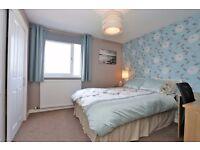 Portlethen - 3 Bedroom Semi-Detached House for Sale