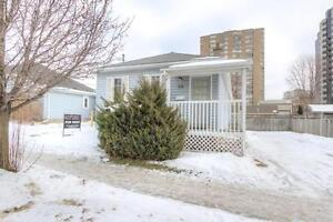 $2000- 5BD/2BATH Newly Renovated located Downtown 86 ST. GEORGE