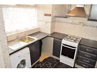 AVAILABLE NOW - THREE BEDROOM & LOUNGE SPLIT LEVEL FLAT AVAILABLE TO RENT IN HACKNEY, EAST LONDON E9