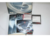 Steinberg Cubase VST Music Production System for PC