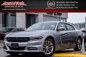 2016 Dodge Charger SXT|Sunroof|Nav|Leather|Backup Cam|HTD Seats|