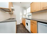 Cosy and inexpensive 2 bedroom flat **CHEAP 2 BEDS** don't wait, CALL to view!