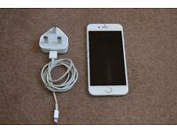 iPhone 6 - 16GB - EE / Virgin Network - NO OFFERS!!