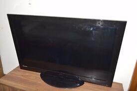 UMC 40 in LCD TV