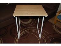 Samll desk / computer desk