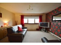 EXCELLENT VALUE TWO BEDROOM PROPERTY