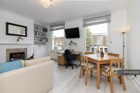 1 bedroom flat in Maida Vale, London, W9 (1 bed) (#1102514)