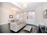 LUXURY 3 BED 2 BATH WESTMINSTER PALACE GARDENS SW1P VICTORIA ST JAMES PARK BUCKINGHAM PALACE PIMLICO