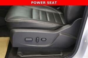 """2014 Ford Escape Titanium EcoBoostâ""""¢  4WD **New Arrival** Regina Regina Area image 15"""