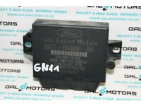 FORD S-MAX GALAXY MONDEO PARK ASSIST MODULE 2010-2015 GN11