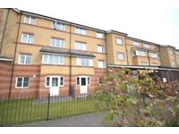 LARGE ONE BEDROOM FLAT, with small patio space *1 Bedroom *Kitchen *Lounge/Diner *Allocated Parking