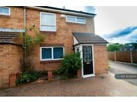 3 bedroom house in Gregory Rd, London, RM6 (3 bed) (#1221474)
