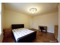 **ATTENTION TO BOTH MATURE STUDENTS & PROFESSIONALS** SUBSTANTIAL DOUBLE ROOMS FOR RENT NEAR TOWN