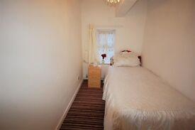 Stunning 2 bedroom flat for sale in Bolton Lancs £80000 bargain