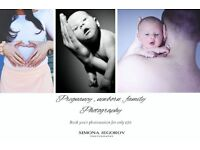 Photographer in Cambridge /And around areas Book you'r photosession for ONLY £80