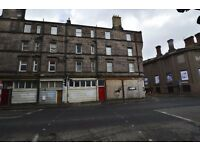 1 BED, FURNISHED FLAT TO RENT - FOUNTAINBRIDGE, EDINBURGH