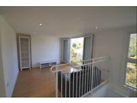 Bright Studio Apartment - Peckham Rye