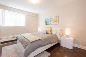 Rosemount Apartments: Apartment for rent in Downtown... Oakville / Halton Region Toronto (GTA) image 7