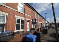 New Renovated 3 bed house Cavendish Normanton Move in total £926.92 Suit working family