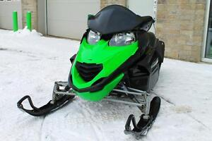 2009 Arctic Cat Z1 Turbo Sno Pro - 39.15$/WEEK