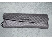 Remington Keratin Radiance Hair Straightener