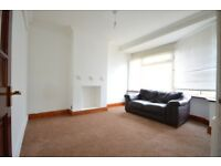 CHADWELL HEATH 3 BED HOUSE TO RENT