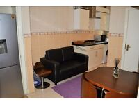 MOVE IN NOW - TWO BEDROOM FLAT FOR RENT IN ZONE 2- E1