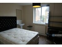 1 bedroom in Vandyke Street, Liverpool, L8 (#877952)