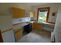 *** TWO BEDROOM GROUND FLOOR FLAT AVAILABLE NOW ON OAK STREET, KELTY ***