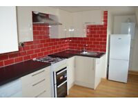 Superb one Double bedroom apartment Modern newly Refurbished