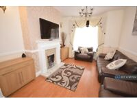 3 bedroom house in Olney Street, Liverpool, L4 (3 bed) (#967324)
