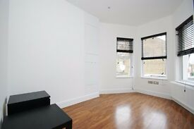 A Brand New Fully Refurbished Three Bedroom Flat Harlesden NW10