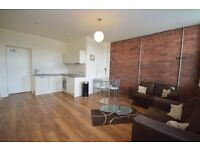 **MODERN APARTMENT**CLOSE TO TOWN CENTRE**FULLY FURNISHED**
