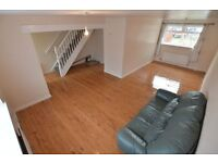 RECENTLY RENOVATED THREE BEDROOM FAMILY HOME AVAILABLE NOW!!