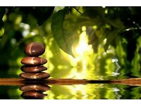 All massage,acupuncture,therapies & remedies based in Northwood