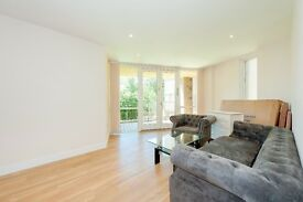 Fantastic 1 bedroom in Bermondsey