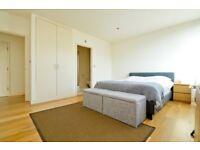 2 Bedroom, 2 Bath, Private Balcony, Shoreditch