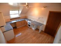 AVAILABLE NOW! STUNNING THREE BEDROOM FLAT IN COWDENBEATH, FIFE!