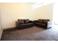 AN AMAZING 2 BEDROOM FLAT FOR RENT IN FULHAM