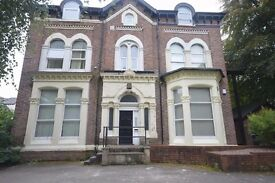 FIRST MONTHS RENT HALF PRICE...Modern two bedroom 1st floor apartment, located on Cearns Road,